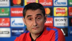 Valverde-Cropped