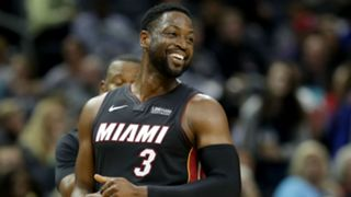 wade-dwyane-11112018-getty-ftr.jpg
