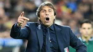 Antonio Conte - cropped