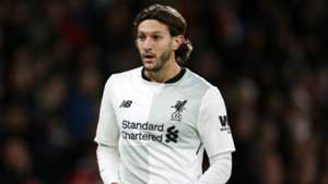 adam lallana - cropped