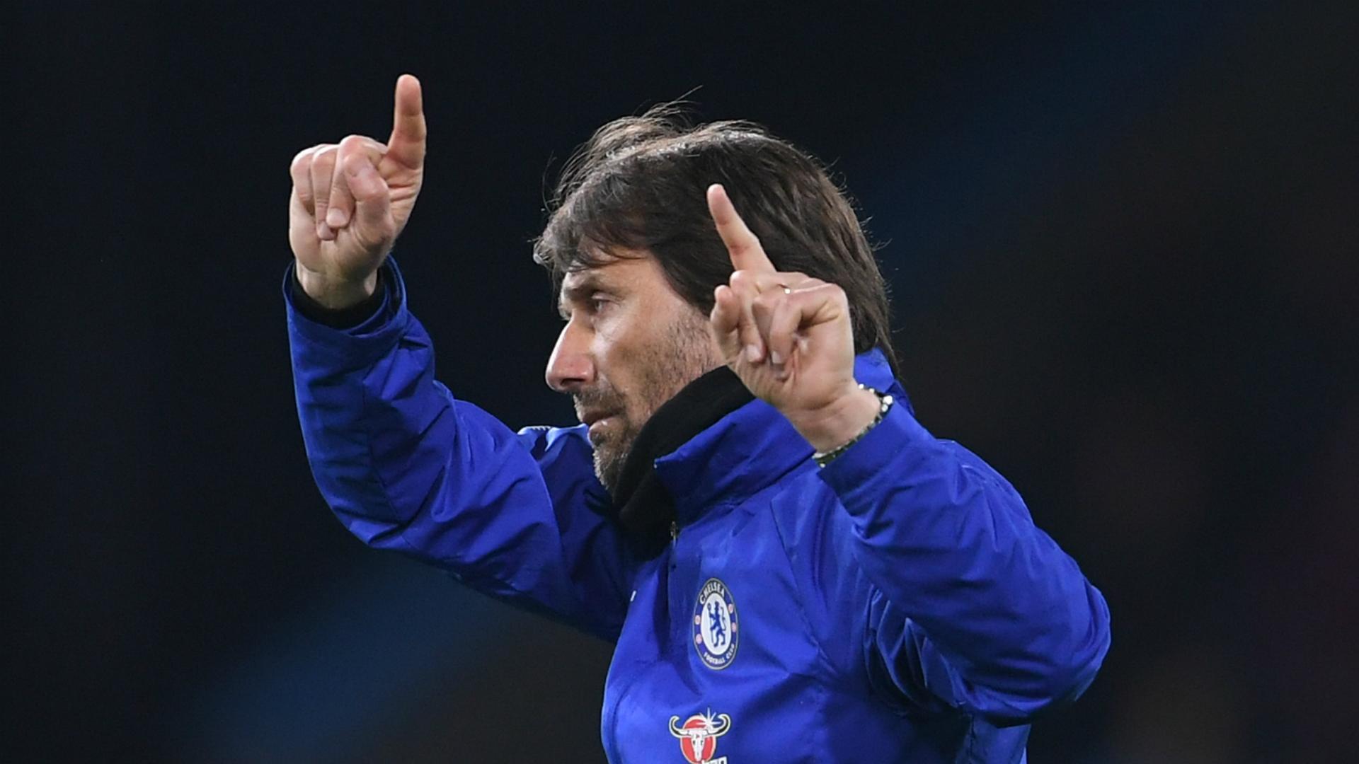 Chelsea FC Injury Report vs Burnley: Luiz, Drinkwater, Arfield, Defour