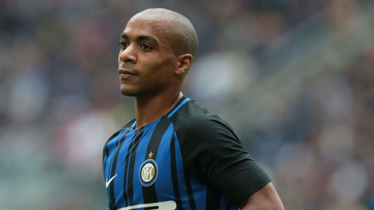 Joao Mario thrilled with Inter s start under Spaletti