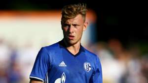 Max Meyer - cropped