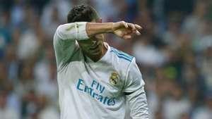 Cristiano Ronaldo - croppped