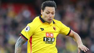 mauro zarate - cropped