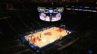 new-york-knicks-053119-usnews-getty-ftr
