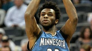 Wiggins-Andrew-USNews-Getty-FTR