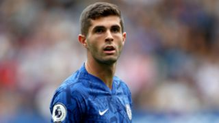 Pulisic-cropped