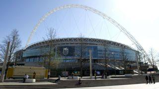 Wembley-Cropped