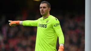 Butland_cropped