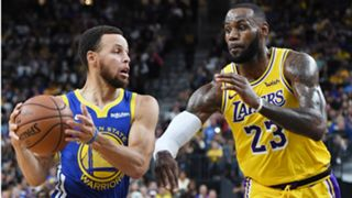 Curry-Stephen-LeBron-James-USNews-122518-ftr-getty