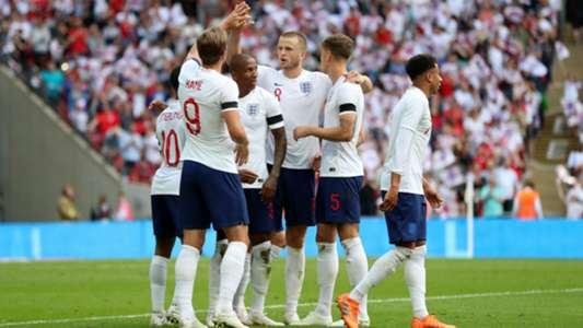 EnglandCropped