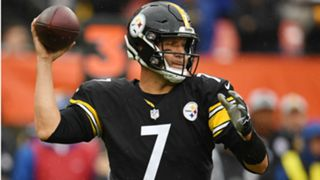Roethlisberger-Ben-USNews-091118-ftr-getty
