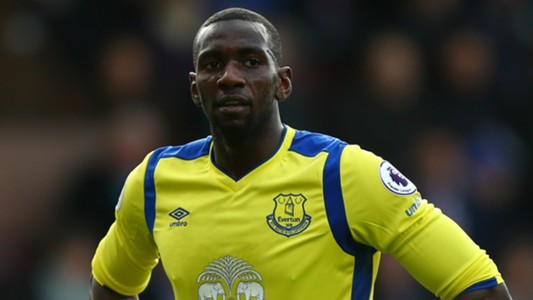 yannick bolasie - cropped