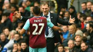 PayetBilic - Cropped