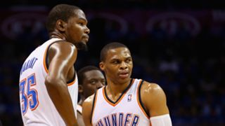durant-westbrook-41615-us-news-getty-FTR