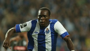 aboubakar - cropped