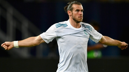 'Bale wants to retire at Madrid' - Agent speaks out ahead of Real star's return