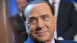 SilvioBerlusconi-cropped