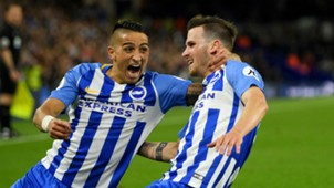 Knockaert Gross