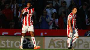 choupo-moting-cropped