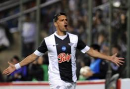 RodrigoLopez
