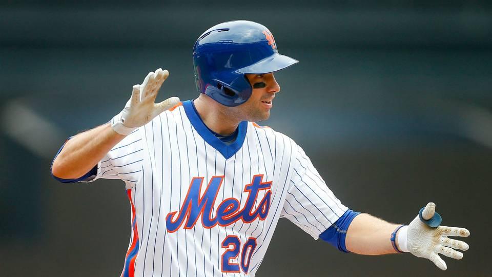 MLB free agent news: Yankees sign 2B Neil Walker