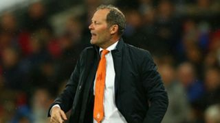 DannyBlind - Cropped