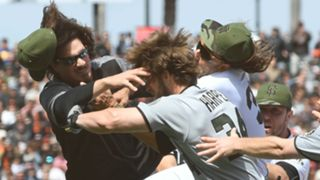 Nats-Giants-Brawl-053017-USNews-Getty-FTR