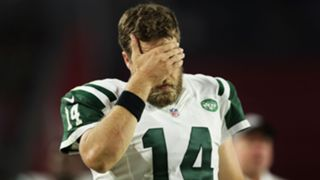 ryan-fitzpatrick-101816-usnews-getty-FTR
