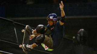 Neal-Hendrix-usa-skateboarding-10242018-usnews-getty-ftr
