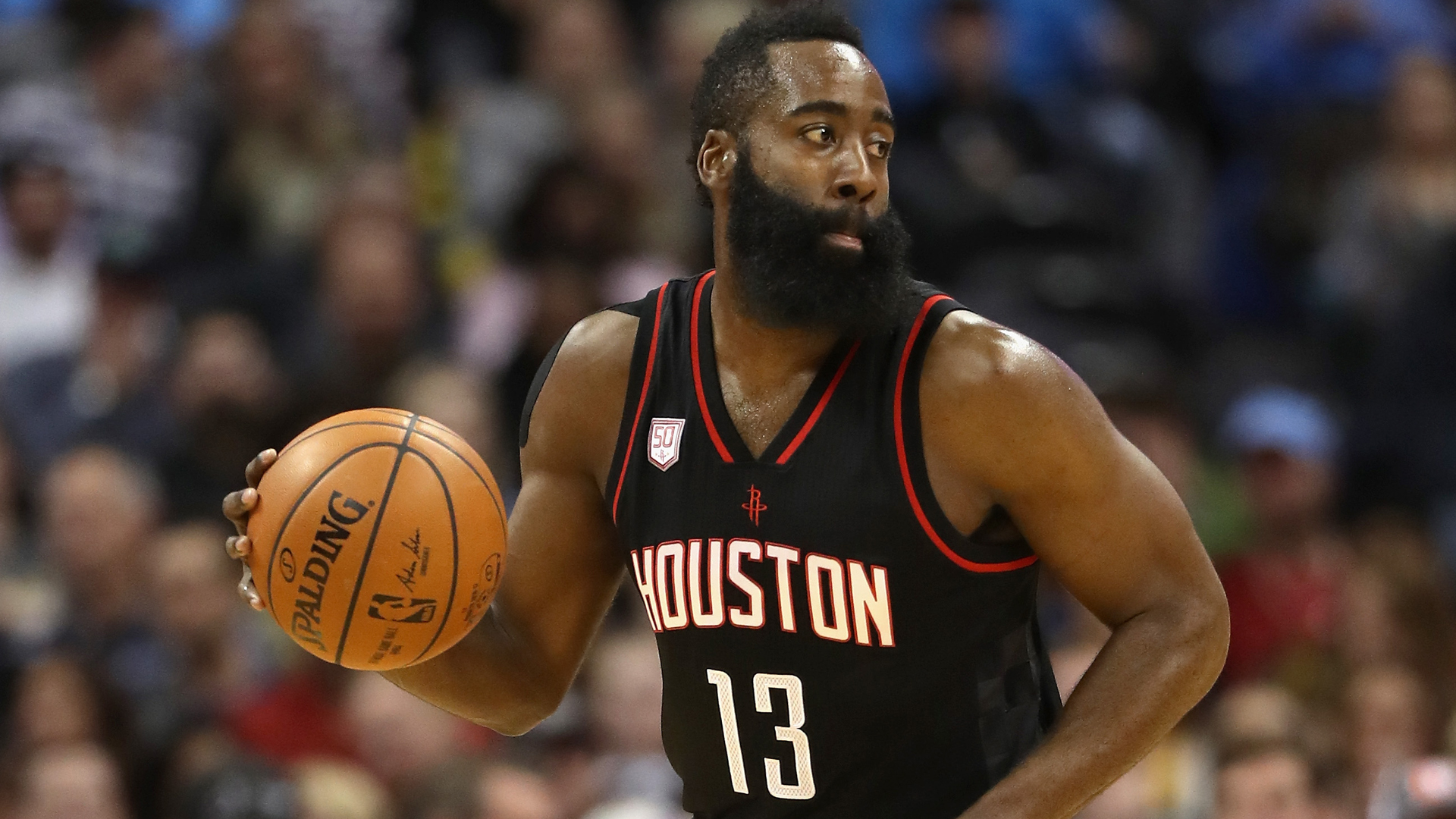 525a7d3d4ecb James Harden makes history with 50-point triple-double