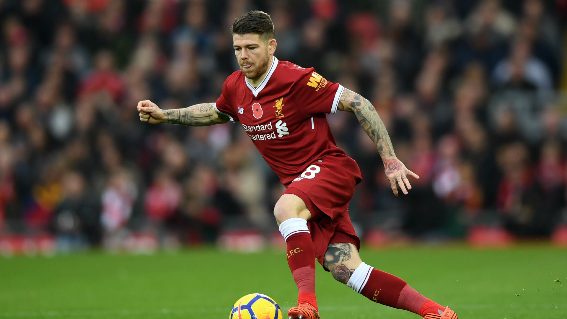 Moreno back for Spain, Suso and Luis Alberto called up
