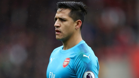 'It is his last big contract' - Wenger suggests Sanchez is joining Manchester United for money