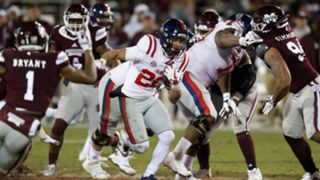 OleMiss-MississippiState-11232018-usnews-getty-ftr