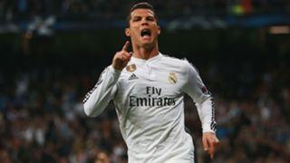 Ronaldo-Cristiano-031715-USNews-Getty-FTR