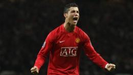 Cristiano Ronaldo could make his Manchester United return against Newcastle