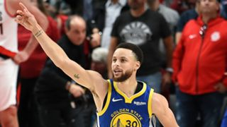 Stephen-Curry-USNews-052019-ftr-getty.jpg