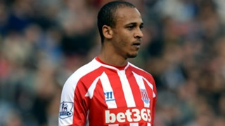 PeterOdemwingie-cropped