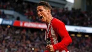 Torres-Cropped