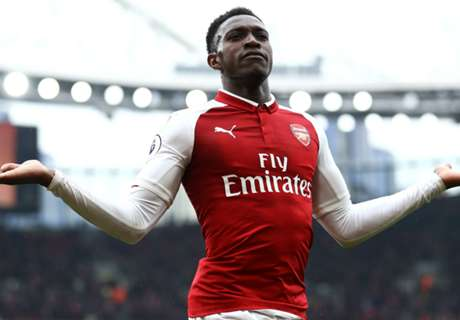 Welbeck close to exit as Emery targets two Arsenal signings