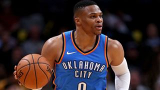 westbrook-russell-103117-getty-ftr