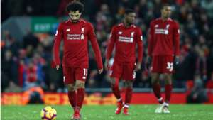 Liverpool_cropped