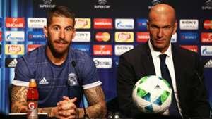 Sergio Ramos Zidane - cropped