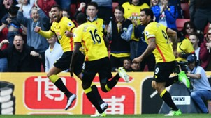 Etienne Capoue - cropped