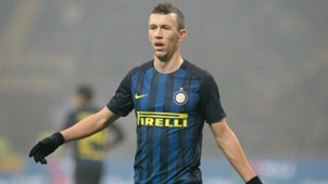 ivanperisic - Cropped