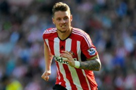 ConnorWickham