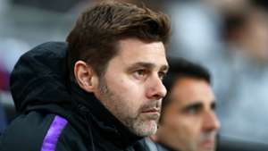 MauricioPochettino-cropped