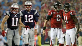 Patriots-Falcons-012417-USNews-Getty-FTR