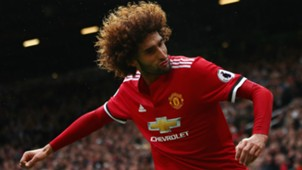 Fellaini - Cropped